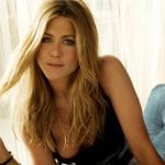 Jennifer Aniston Net Worth And Biography
