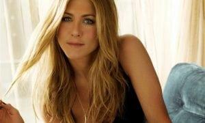 Jennifer Aniston Net Worth And Biography