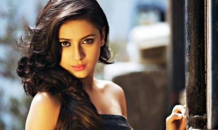Bollywood actress Pratyusha Banerjee