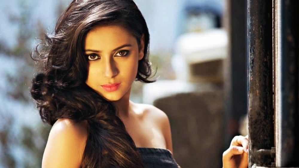 Bollywood actress Pratyusha Banerjee