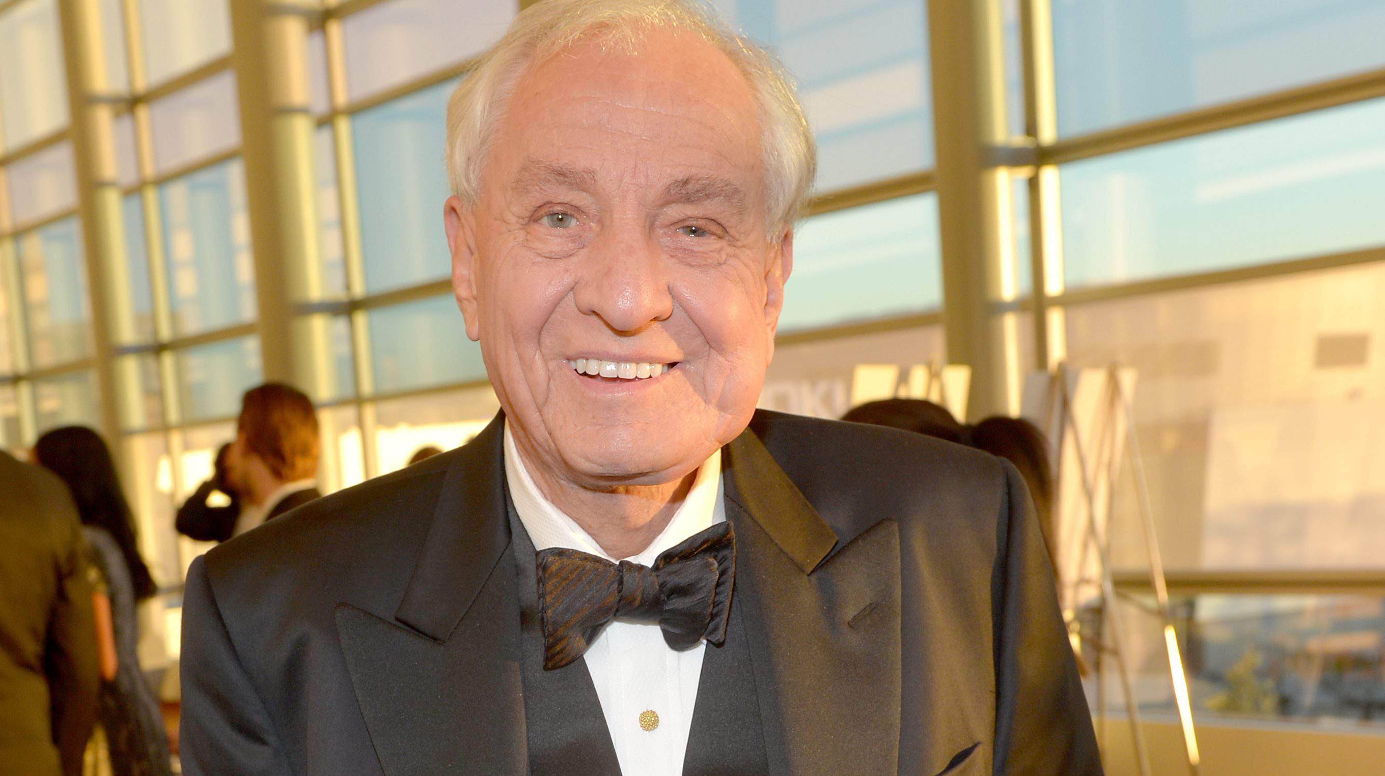 mother's day garry marshall