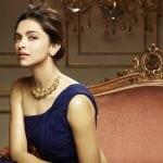 Deepika Padukone Net Worth and biography