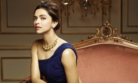 Deepika Padukone Net Worth and biography