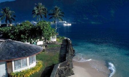 Amazing Facts About Samoa