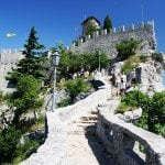 Random Facts About San Marino