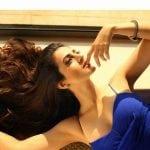 Ameesha Patel net worth
