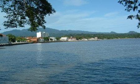 facts about Sao Tome and Principe