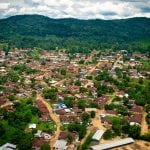 Weird Facts About Sierra Leone