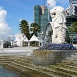 Facts About Singapore