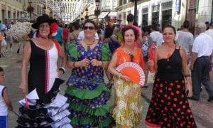Funny Facts About Spain