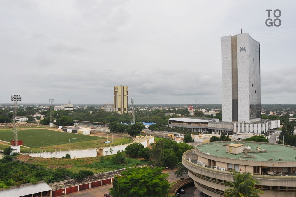 Funny Facts About Togo