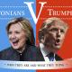 Trump Vs Clinton Debates
