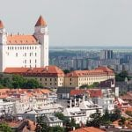 Interesting Facts About Slovakia