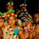 Funny Facts About Suriname