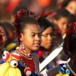 Weird Facts About Swaziland