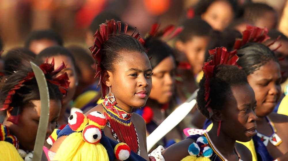 13 weird facts about swaziland you should know constative com