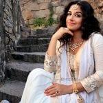 Vidya Balan Net Worth And Biography