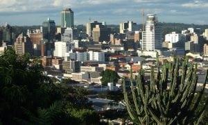 Amazing Facts About Zimbabwe