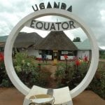 Weird Facts About Uganda