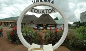 Weird Facts About Uganda