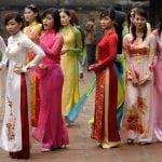 Weird Facts About Vietnam