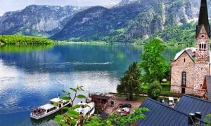 Cool Facts About Austria