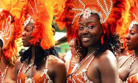 Funny Facts About Trinidad and Tobago