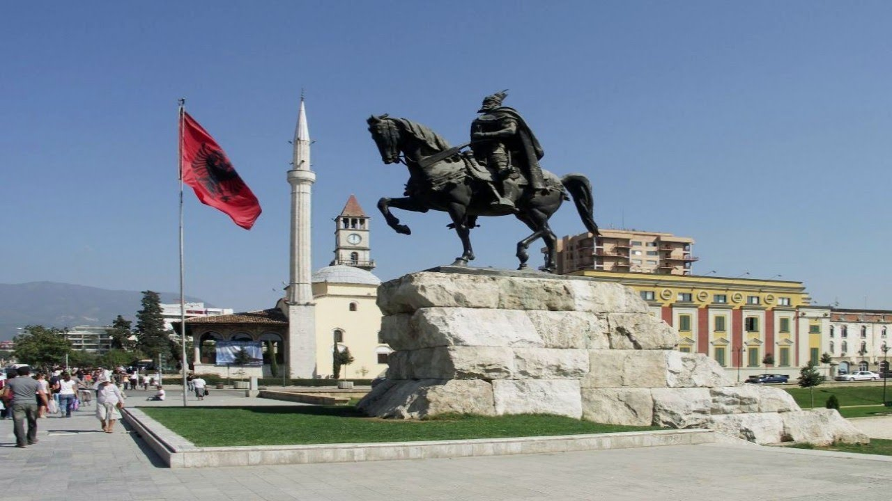 Interesting Facts About Albania
