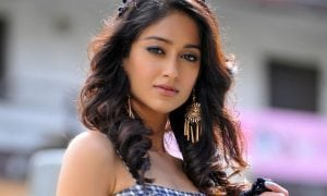 Ileana D'Cruz net worth
