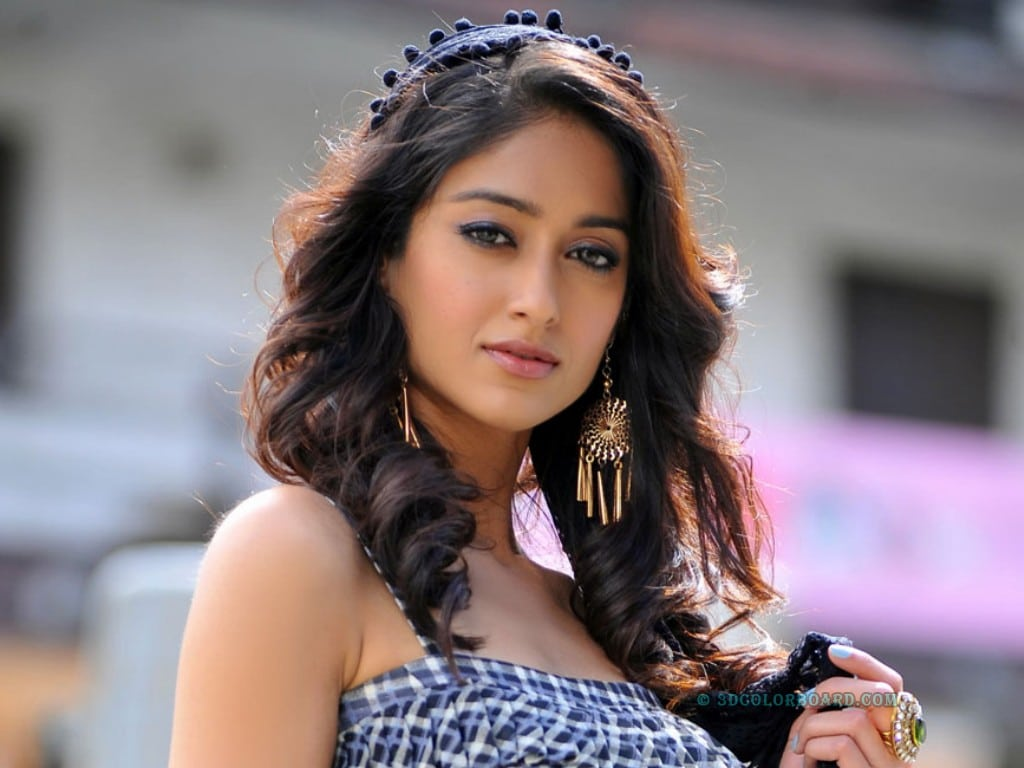 Ileana: News, Celebrity Lifestyle, Facts And References