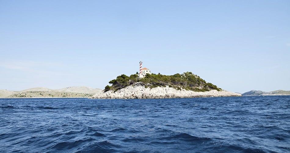 Tajer Croatia