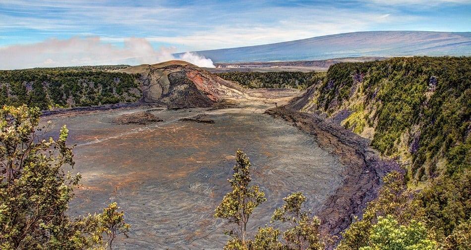 kilauea-iki-crater