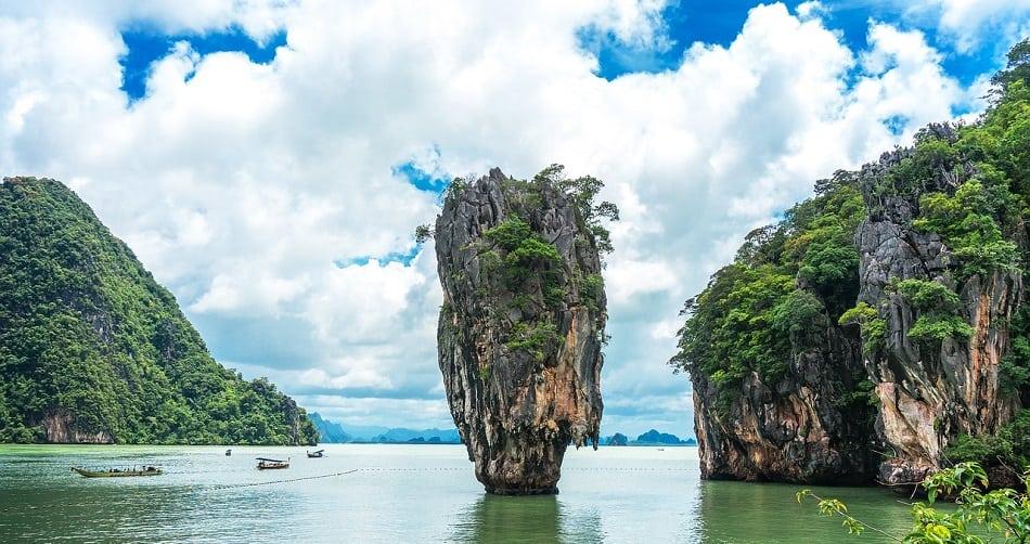 phuket amazing view