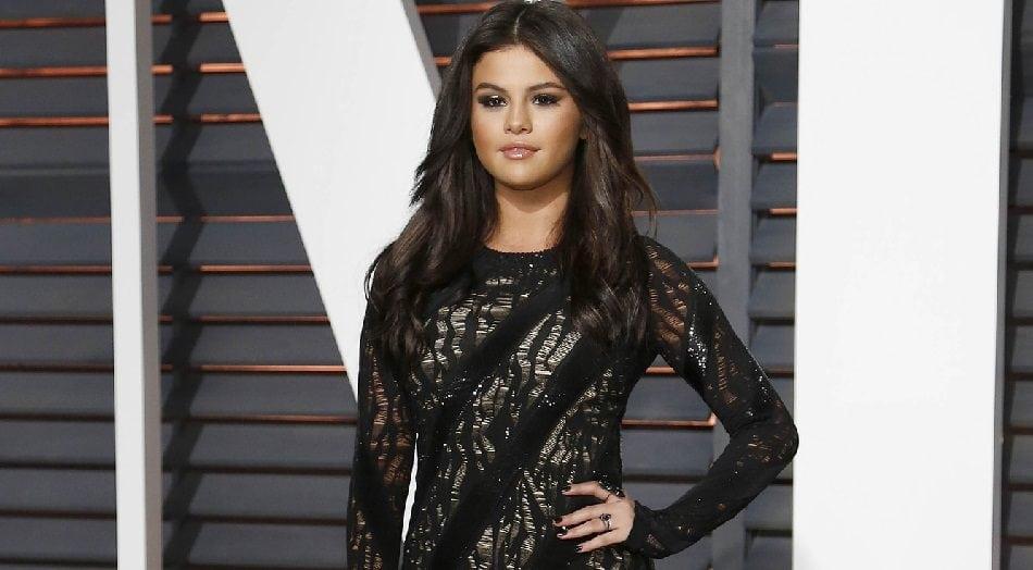 Celebrities born in July | Newsday