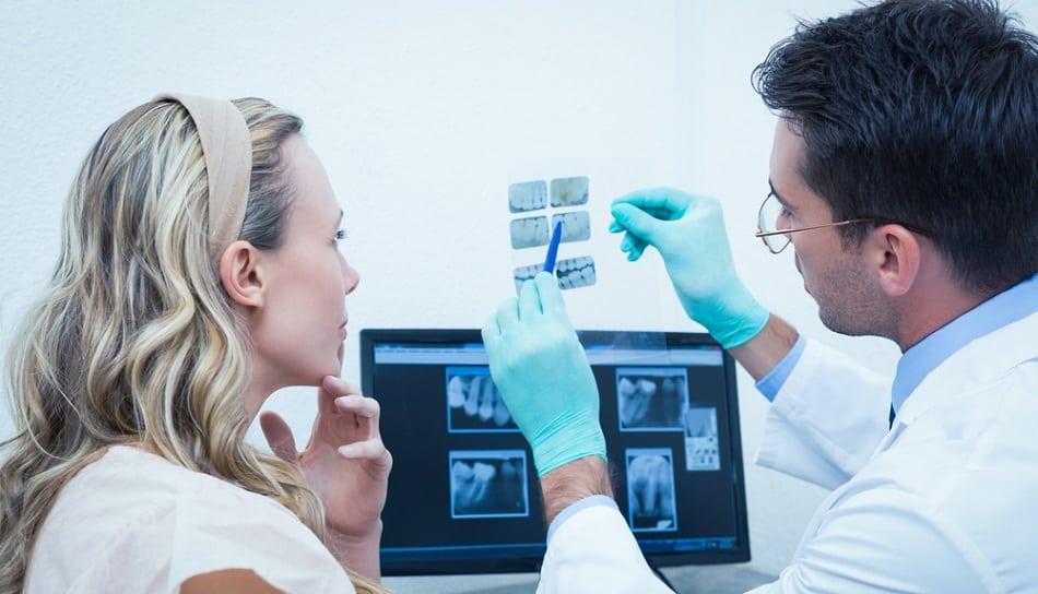 medical tourism dentristry