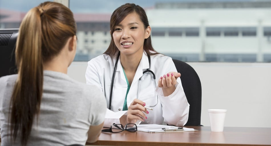 meet the travel doctor