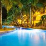 night life dominican republic