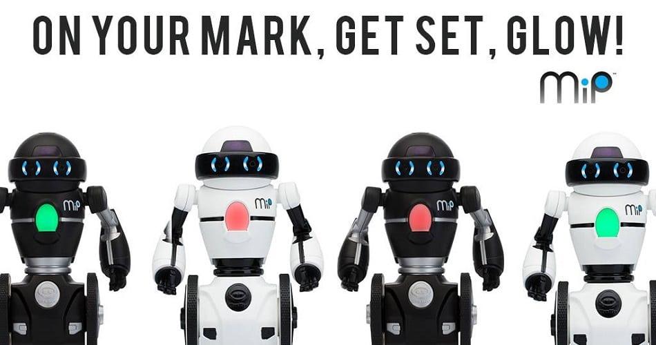 mip 4 robots