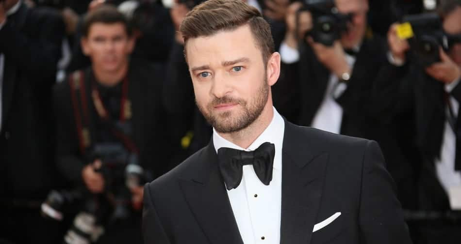 Top 100 forbes celebrity list 2019 films