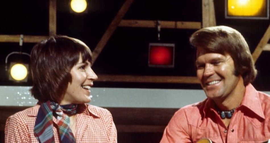 Helen Reddy Grammys